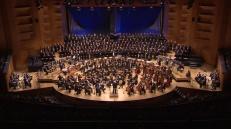 requiem-berlioz-leonard-slatkin-orchestre-national-de-lyon_d_jpg_720x405_crop_upscale_q95