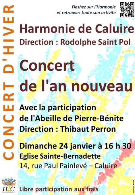 concert_24janvier2016