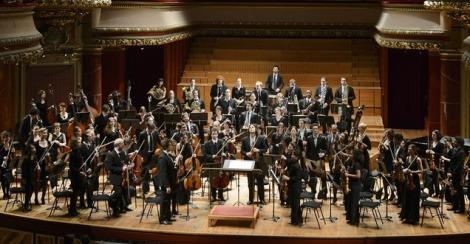 orchestre-des-pays-de-savoie_ghislain-mirat_carrousel_03